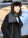 Jared Leto Photo 4