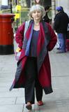 Woody Allen Photo 4