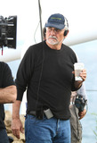 James Brolin Photo 4