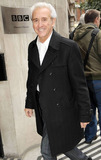 Tony Christie Photo 4