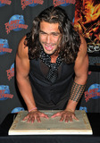 Jason Momoa Photo 4