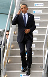 AIRFORCE ONE Photo 4
