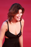 Alessandra Mastronardi Photo 4