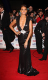 Alesha Dixon Photo - National TV Awards