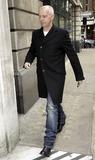 Neil Tennant Photo 4
