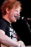 Ed Sheeran Photo 4