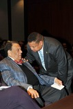 Andrew Young Photo 4