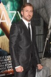 Ryan Gosling Photo 4