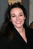 Jessica Molaskey Photo 3