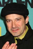 Adam Horovitz Photo 4