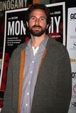 Adam Shapiro Photo 3