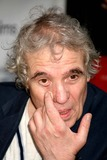 Abel Ferrara Photo - Abel Ferrara Arriving at the Premiere of Factotum at Ifc Center in New York City on 08-08-2006 Photo by Henry McgeeGlobe Photos Inc 2006
