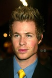 Ashley Angel Photo 4