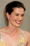 Annette Roque Lauer Photo 4