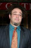 Adam Duritz Photo 4