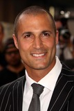 Nigel Barker Photo 4