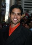 Adam Rodriguez Photo 4