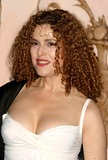 Bernadette Peters Photo 4
