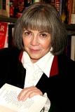Ann Rice Photo 4