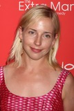 Alicia Goranson Photo 4