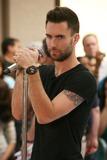 Adam Levine Photo 4