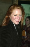 Amy Redford Photo 4