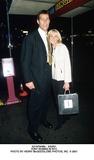 Tony Robbins Photo 4