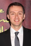 Andrew Lippa Photo 4