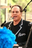 KC & the Sunshine Band Photo 4