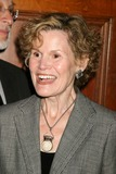 Judy Blume Photo 4