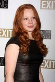 Photo - The Opening Night Party For Exit the King New York