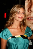 Anna Beatriz Barros Photo - Bar Refaeli Arriving at the Premiere of the Departed at the Ziegfeld Theatre in New York City on 09-26-2006 Photo by Henry McgeeGlobe Photos Inc 2006