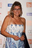 Ashleigh Banfield Photo 4