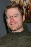 Anthony Rapp Photo 4