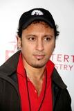 Aasif Mandvi Photo 4