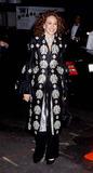 Liza Minnelli Photo 4