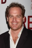 Adam James Photo - Adam James Arriving at the Opening Night Performance of John Logans Red at the Golden Theatre in New York City on 04-01-2010 Photo by Henry Mcgee-Globe Photos Inc 2010