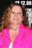 Abigail Disney Photo 4