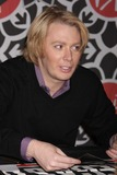Clay Aiken Photo 4