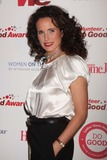 Andie Macdowell Photo 4