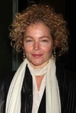 Amy Irving Photo 4