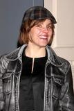Alice Ripley Photo 4