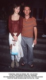 Anna Sui Photo 4