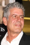 Anthony Bourdain Photo 4