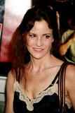 Ally Sheedy Photo 4