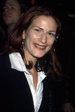 Ana Gasteyer Photo 4