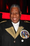 André Leon Talley Photo 4