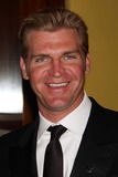 Clint Bowyer Photo 4
