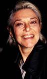 Anne Bancroft Photo 4