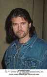 Billy Ray Cyrus Photo 4